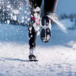 21226091 S Running Woman Winter Sneakers