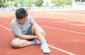 Sportsinjuries 01